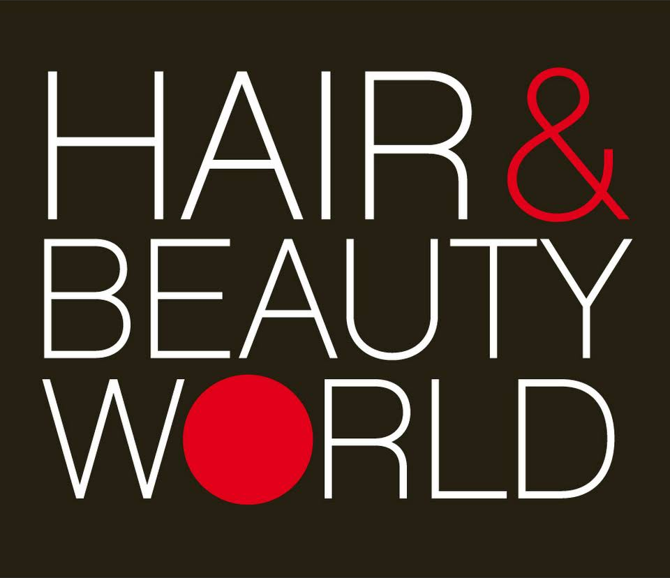 Hair and Beauty World