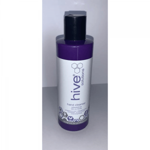 Hive hand cleanser in 200 ml